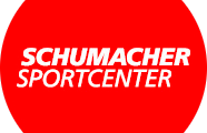Logo Sport-Fitness-Center Schumacher AG